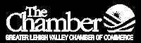 Lehigh Valley Chamber Discounts