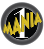 Mania1 Technology Solutions